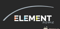 Element Home