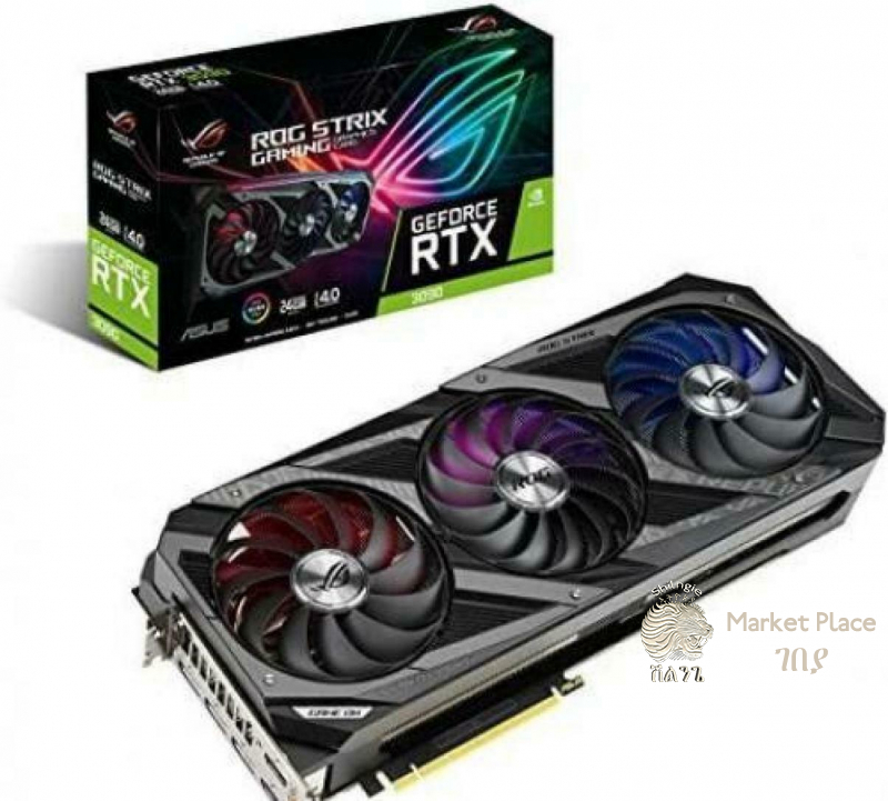 Brand New NVIDIA RTX 3090,RTX 3080,RTX 3080 TI,RTX 3070,RTX 3060TI