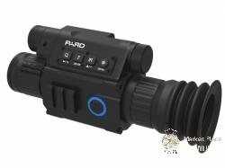PARD NV008 LRF Digital Night Vision Scope