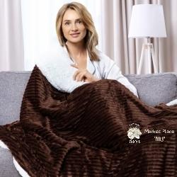 Soft Blanket | Gabi Lemne